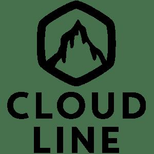 CloudLine-Logo-Black