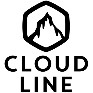 CloudLine-Logo-Black